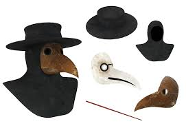 plague doctor hat plague doctor freebie for michael 4 by dryjack on deviantart