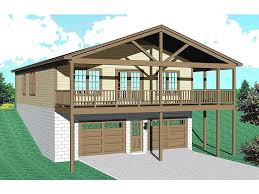 cabin garage plans garage apartment plans garage apartment plan garage apartment