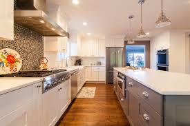 kitchen u0026 family room remodel 2 u2013 ktm architect