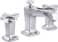 home depot black friday coupons 20215 hansgrohe talis s floor free standing single lever bath tap