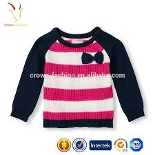 Kids Designs Sweater Designs For Kids Sweater Designs For Kids Suppliers And