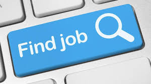 Jobs Barnes 7 Reasons You Can U0027t Get A Junior Web Developer Job Geoffrey