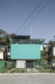 mid century house havana modern cuba u0027s mid century houses have survived the