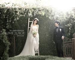 backdrop wedding korea korean wedding studio no 70 korea prewedding photography eun gi