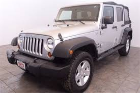 2011 jeep wrangler unlimited price 2011 jeep wrangler unlimited sport 4wd for sale at tony s auto