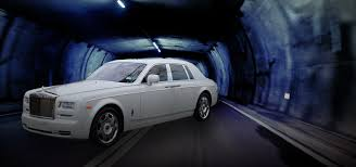 rolls royce limo cheap limo rental service new york best price guarantee