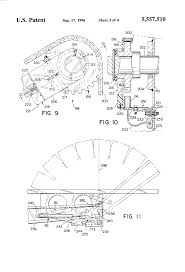 patent us5557510 control system for a large round baler google