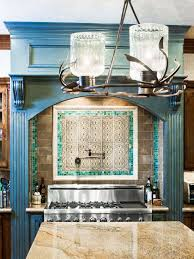 Eclectic Interior Design 28 Best Décor Eclectic Images On Pinterest Living Spaces Home