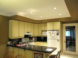 kitchen cabinets without crown molding 7 crown molding beechridgecs com