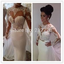 Custom Made Wedding Dress How Much Is A Custom Made Wedding Dress U2013 Wedding Image Idea