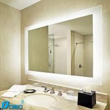 Backlit Mirror Bathroom by Backlit Led Bathroom Vanity Mirror Anzo Ii Jpg 1143 1000 1817