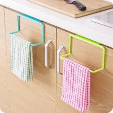 popular kitchen cabinet racks buy cheap kitchen cabinet racks lots