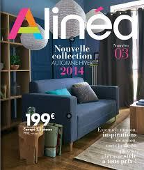cuisine alinea 2014 cuisine alinea catalogue great fabulous table cuisine ikea
