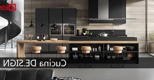 cuisine moderne ancien décoration cuisine moderne et ancien 18 rouen 20071145 images