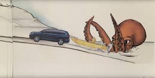 honda pilot commercial honda car commercial paper features 2016 honda pilot the wheel