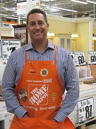 Home Depot Locations Roswell Ga Up Close Chris Waits Home Depot Regional Vice President