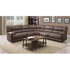 Sectional Sofas With Recliners Shop Sectional Sofas And Leather Sectionals Rc Willey Furniture