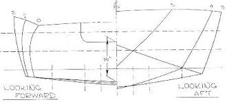 Classic Wooden Boat Plans Free by Runabout Boat Plans Free How To Old Wooden Boat Restoration