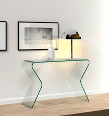 modern console table decor a stylish statement with console table decor