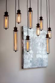 H Sta Schlafzimmer Lampen 37 Besten Hängelampen Bilder Auf Pinterest Beleuchtung Kupfer