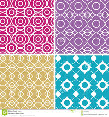 matching color schemes matching colors and patterns patterns kid