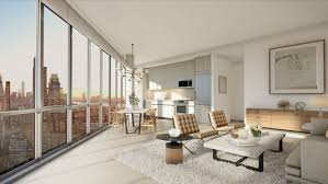 angular skyscraper one sixty offering two months free rent