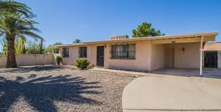 Southwest 39 Sale by Tucson Southwest Real Estate U2014 Homes For Sale In Tucson