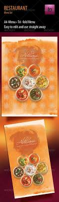 indian menu template best 25 indian menu design ideas on indian