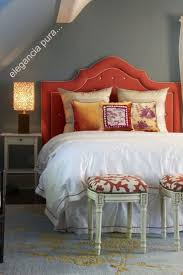 love decorations for the home 78 best my brand soydeplush almohadones images on pinterest