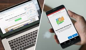 best ad blocker android best ad blocker for computer and mobile