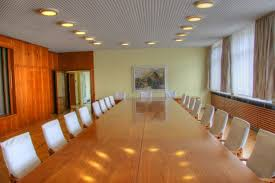 Large Boardroom Tables Ahrend 10 Seater Boardroom Table Modern New 2017 The Table Meeting