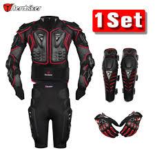 motocross gear sets online get cheap body armor jacket aliexpress com alibaba group
