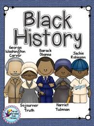 best 25 black history month activities ideas on pinterest black