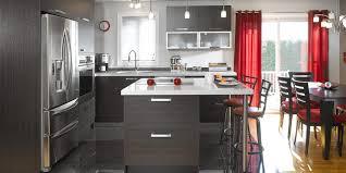 Kitchen Cabinets Regina by Kitchen Cabinets Regina Elegant U Windsor Park Road Regina With