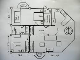 100 open floor plan house plans well suited 12 open floor