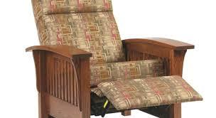 Lane Furniture Reclining Sofa by Sofa Lane Reclining Sofa Elegant Lane Furniture Reclining Sofa