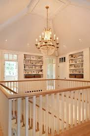 Home Design Bookcase 53 Best Hooked On Books Images On Pinterest Books Bookcases And