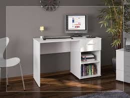 l shaped gaming computer desk bedroom l shaped corner desk gaming computer desk big lots desk