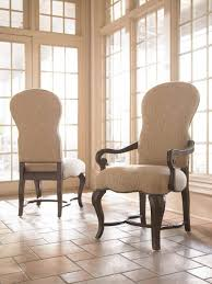 White Leather Kitchen Chairs Dinning Leather Kitchen Chairs Black Velvet Dining Chairs Red