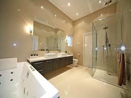 spa bathroom designs 118 best h o u s e int images on rooms