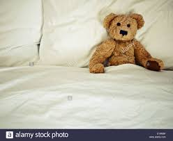 Folding Bed Sheets Bed Sheets Nobody Stock Photos U0026 Bed Sheets Nobody Stock Images