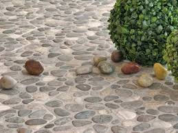 pavimentazione giardino prezzi pavimento esterno pavimenti per esterni
