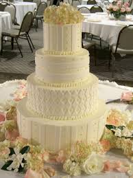 wedding cake estimate wedding cakes patisserie 42