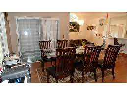 dining room sets tampa fl real estate pending tampa fl 33626 mls t2909351