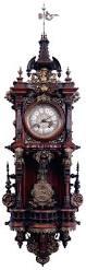 scandinavian wall clock articles with amazon in wall clocks tag in wall clock