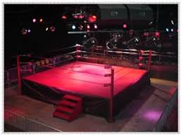backyard wrestling ring for sale cheap the greatest wrestling ring package in the world is a pro