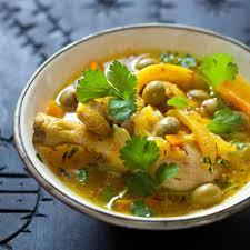 cuisine du nord de la 40 best cuisine de l afrique du nord images on family