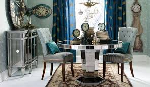 Pier One Chairs Living Room Pier 1 Living Room Ideas Pier 1 Peacock Drapery Mirrored