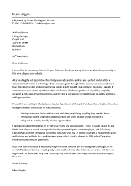 cover letter writing services 28 images cover letter