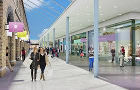 designer outlet store loads more shopping choice at swindon designer outlet swindonweb